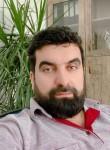 Masood ikram, 44  , Erbil