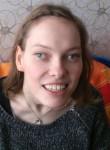Steffi, 25  , Guetersloh