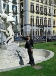 Darinka, 55  , Napoli