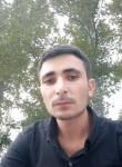 kamran, 31, Imishli