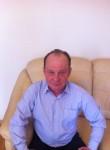 mikhil zamakhaev, 53  , Orenburg