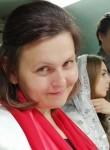 Anna, 18  , Kiev