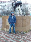 Andrey, 30  , Igra