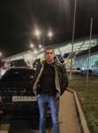 Aleksandr, 29  , Konstantinovsk