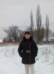 Svetlana, 35  , Solotvyno