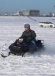 Aleksey, 36, Irkutsk