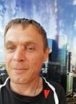 Antonio, 41, Podolsk
