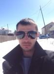 Vitaliy, 25  , Vanino