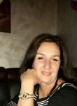 Irina, 36  anni, Mykolayiv