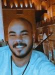 Ali, 25  , Al Jizah