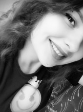Elena, 20, Kyrgyzstan, Bishkek