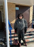 Tatyana , 37, Nazarovo