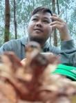 jojo, 25  , Wonosobo