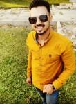 Ahmed , 23  , Ismailia