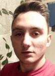 Kostya, 24, Rovenki
