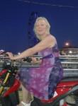 Olga, 45  , Bugulma