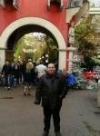Viktor, 38  , Rastatt
