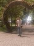 Фара, 26  , Beshkent