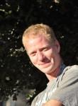 Andre, 40  , Saint-Malo