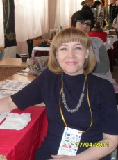 Marina, 55, Russia, Abakan