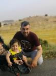 Ali, 42  , Ramadi