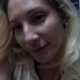 Yuli, 33  , Arroyo Naranjo