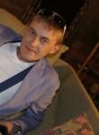 Andrey, 43  , Bisert