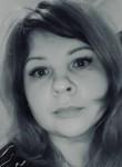 Irina, 43, Krasnoyarsk