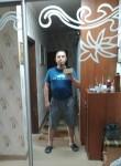 Maksim, 40, Kiev