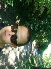 Валерій, 35, Poland, Praga Polnoc