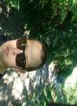 Валерій, 35  , Praga Polnoc