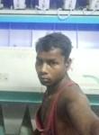 Arvind Kumar Raj, 62  , Gondia