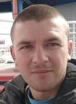 Sashok, 27  , Kirovohrad