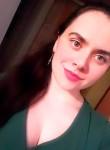 Anna, 32, Mykolayiv