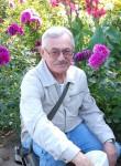 Georgіy, 72  , Kiev
