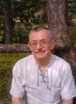 Georgіy, 71  , Kiev