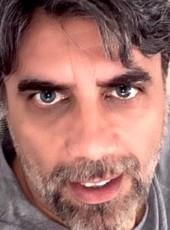 Özcan, 51, Turkey, Istanbul