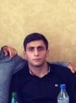 Адам, 33 года, Саратов