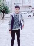Shehyem, 78  , Izmir