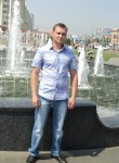 Sergey, 34  , Ulan-Ude