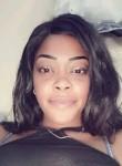 Glori, 30  , Kinshasa