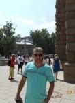Denis, 35  , Tiraspolul