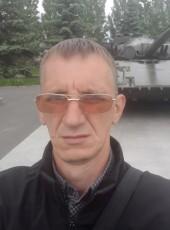 sergey, 42, Russia, Kazan