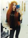 Aleksandra, 20  , Rostov-na-Donu