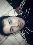 Shakhzod, 29  , Gazli