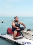 Ayan, 31, Astana