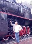 Vladimir, 42  , Belebey