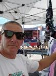 crusel, 51  , Dieppe