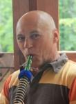 Vyacheslav, 62  , Bryansk