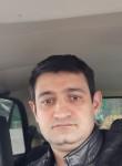 Gekham, 31, Dinskaya